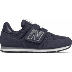 New Balance KV373NUY. Buty sportowe dziewczęce marki bonprix. W wyprzedaży za 169.99 zł.