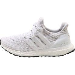 Adidas Performance ULTRA BOOST Obuwie do biegania treningowe white. Buty sportowe męskie adidas Performance, z materiału. Za 749.00 zł.