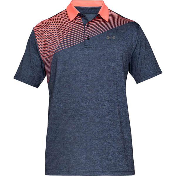 70488baa5 Wyprzedaż - t-shirty i koszulki męskie ze sklepu Limango.pl - Kolekcja lato  2019 - Chillizet.pl
