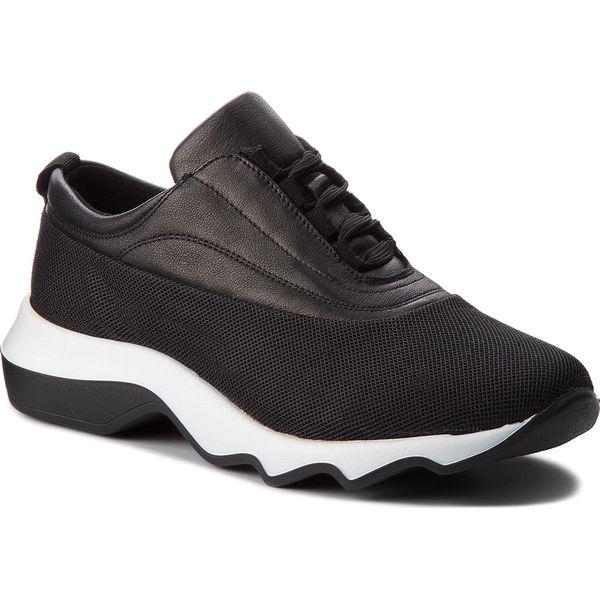 115c8e8d311fe Sneakersy GINO ROSSI - Satomi DPH904-AQ8-0380-9999-T 99/99 - Półbuty ...