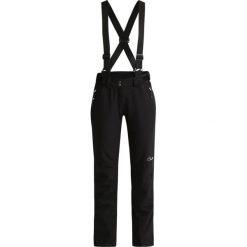 Dare 2B STAND FOR II Spodnie narciarskie black. Spodnie snowboardowe damskie Dare 2b, z materiału, sportowe. Za 359.00 zł.