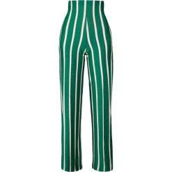 By Malene Birger LASSIN Spodnie treningowe green garden. Spodnie dresowe damskie By Malene Birger, z dresówki. Za 799.00 zł.