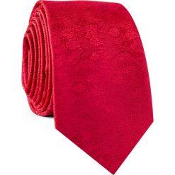 Krawat KWTR001790. Krawaty i muchy marki Pulp. Za 69.00 zł.