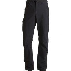 Schöffel PANTS KOPER Spodnie materiałowe black. Spodnie materiałowe męskie marki House. Za 379.00 zł.