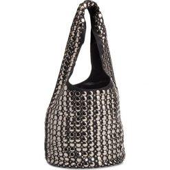 Torebka KAZAR - Naila 30007-01-00 Black. Czarne torebki do ręki damskie Kazar, ze skóry. Za 799.00 zł.