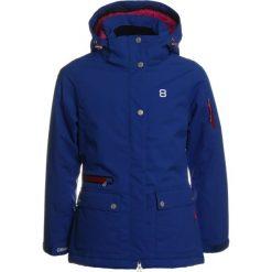 8848 Altitude MOLLY  Kurtka hardshell blue. Kurtki i płaszcze dla dziewczynek 8848 Altitude, z hardshellu. W wyprzedaży za 530.10 zł.
