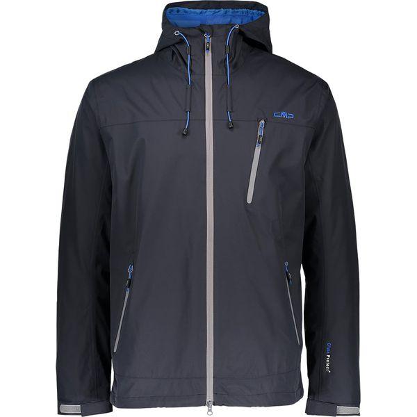 5935cd00c9d52 Wyprzedaż - kurtki i płaszcze męskie marki CMP Men - Kolekcja wiosna 2019 -  Chillizet.pl
