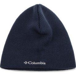 Czapka COLUMBIA - Whirlibird Watch Cap Beanie 1185181 Navy 464. Niebieskie czapki i kapelusze męskie Columbia. Za 54.99 zł.