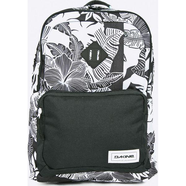 dla całej rodziny dostać nowe wysoka moda Dakine - Plecak Alexa