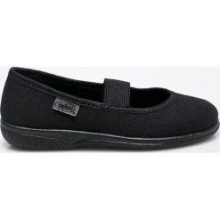 Befado - Tenisówki dziecięce. Buty sportowe dziewczęce marki bonprix. W wyprzedaży za 24.90 zł.