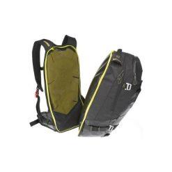 Plecak narciarski Reverse Defense 700. Plecaki damskie WED'ZE. Za 249.99 zł.