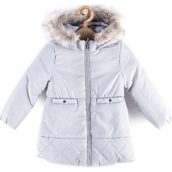 62650e019e95e Coccodrillo - Kurtka dziecięca 80-116 cm - Kurtki i płaszcze dla ...