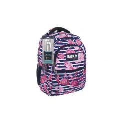 Plecak szkolny Back Up B28 słuchawki gratis. Torby i plecaki dziecięce marki Tuloko. Za 125.00 zł.