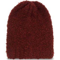 Czapka MARELLA - Voto 65760286 002. Czerwone czapki i kapelusze damskie Marella, z materiału. Za 279.00 zł.