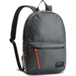 Plecak DIESEL - F-Discover Back X04812 P1157 T8085 Castlerock. Plecaki damskie marki QUECHUA. W wyprzedaży za 299.00 zł.