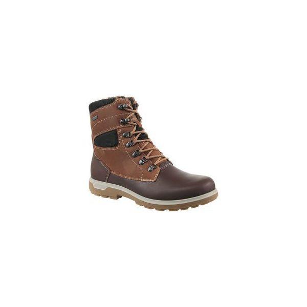 a9589b81 Buty trekkingowe Ecco Whistler 83365450653 - Trekkingi męskie ecco ...