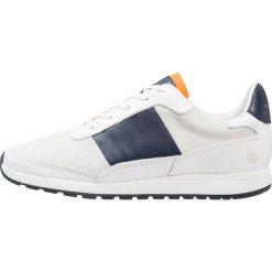 e7ed43338a Obuwie męskie  Piola CALLAO Tenisówki i Trampki white blue orange