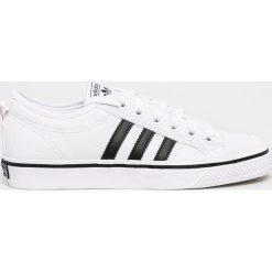 Wyprzedaż trampki i tenisówki damskie Adidas Kolekcja