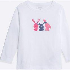 Name it - Piżama dziecięca 86-110 cm. Bielizna dla chłopców Name it, z nadrukiem, z bawełny. W wyprzedaży za 29.90 zł.