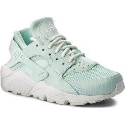 Buty NIKE - Air Huarache Run Se 859429 300 Igloo/Igloo/Summit White. Obuwie sportowe damskie marki Nike. W wyprzedaży za 449.00 zł.