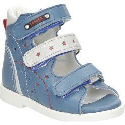 Next obuwie dziecięce Buty dla dzieci Kolekcja zima 2020