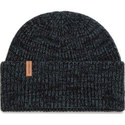 Czapka NEW BALANCE - 500340 480. Niebieskie czapki i kapelusze męskie New Balance, z materiału. Za 89.99 zł.