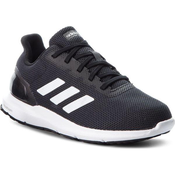 info for 55f44 323e9 Obuwie męskie marki Adidas - Kolekcja wiosna 2019 - Chillize