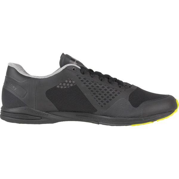 Adidas Buty damskie Adizero Takumi czarne r. 37 13 (S79222)