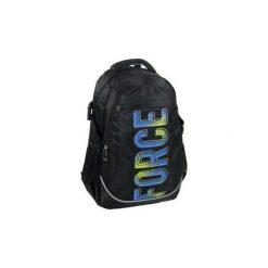 Plecak młodzieżowy Jetbag 18H13. Torby i plecaki dziecięce marki Tuloko. Za 65.00 zł.