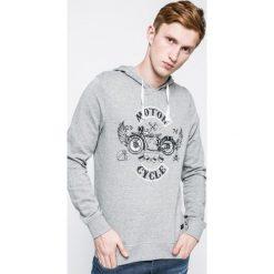 Produkt by Jack & Jones - Bluza. Szare bluzy męskie PRODUKT by Jack & Jones. W wyprzedaży za 79.90 zł.