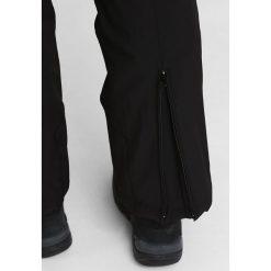 Icepeak NOXOS Spodnie narciarskie schwarz. Spodnie snowboardowe męskie marki WED'ZE. Za 389.00 zł.