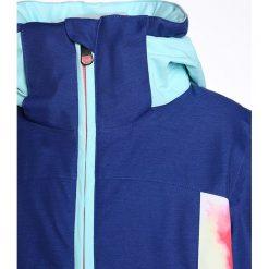 Roxy SASSY Kurtka snowboardowa neon grapefruit/cloud nine. Kurtki i płaszcze dla dziewczynek Roxy, z materiału. W wyprzedaży za 566.10 zł.