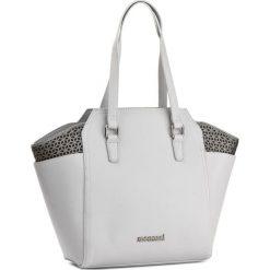 Torebka MONNARI - BAG1000-019  Grey. Szare torby na ramię damskie Monnari. W wyprzedaży za 139.00 zł.