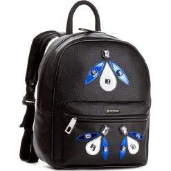 Plecak GINO ROSSI - Biżu XU3707-ELB-TKTK-9981-T 99/0M. Plecaki damskie marki QUECHUA. W wyprzedaży za 359.00 zł.