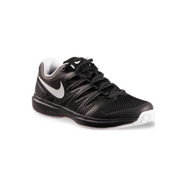 01ba80b4d Buty sportowe męskie Nike - Kolekcja lato 2019 - Chillizet.pl