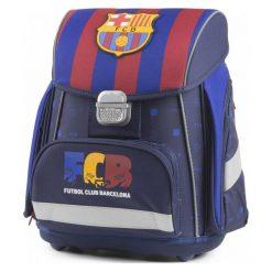 Karton P+P Plecak Szkolny Premium Fc Barcelona. Szare torby i plecaki dziecięce Karton P+P. Za 249.00 zł.
