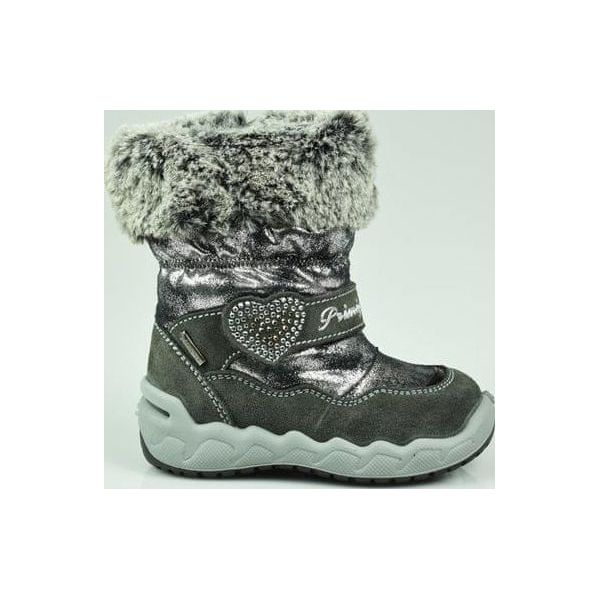 bb352994 Sklep / Dla dzieci / Buty dla dzieci / Buty dla dziewczynek / Buty zimowe  dziewczęce ...