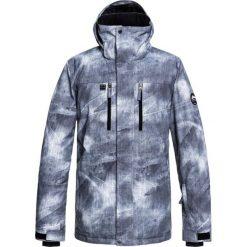 Quiksilver kurtka zimowa Kayapa M Urban Grey Xl