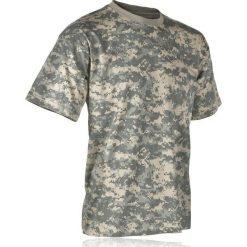Koszulka t-shirt Helikon Classic Army UCP. T-shirty i topy dla dziewczynek marki Pulp. Za 41.40 zł.