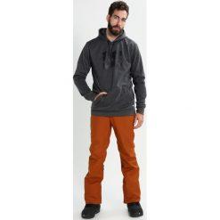 DC Shoes SNOWSTAR Bluza z kapturem dark shadow. Bluzy sportowe męskie DC Shoes, z materiału. W wyprzedaży za 359.10 zł.