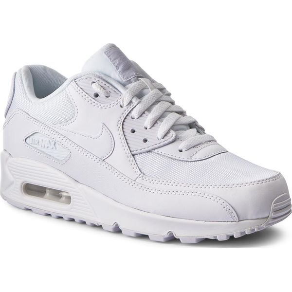 Nike Air Max 95 Essential Pale greySummit White 749766 020