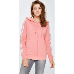 61023c036 Adidas Originals - Bluza. Bluzy damskie adidas Originals. W wyprzedaży za  199.90 zł.