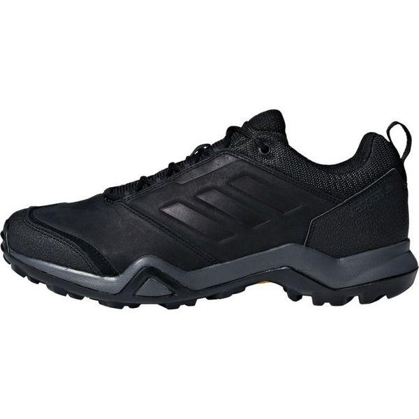 d0ecac9fcfc02 Adidas 46 2/3 - Trekkingi męskie marki Adidas. Za 269.00 zł ...