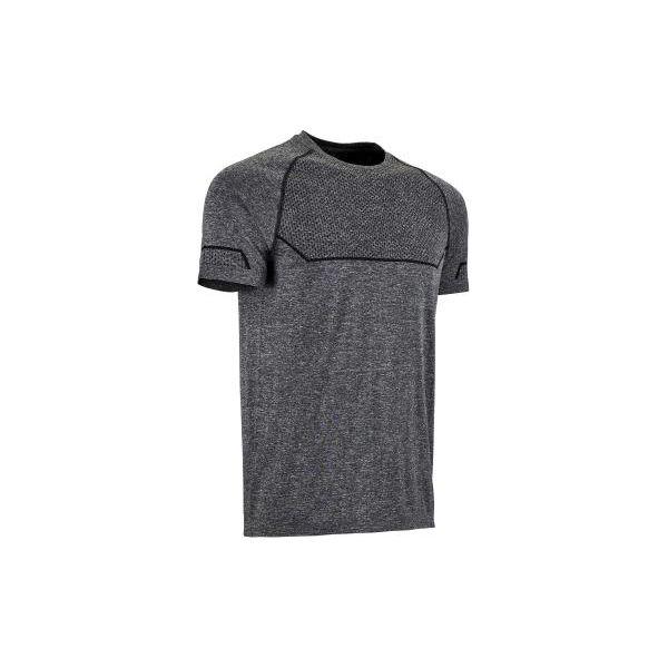 23403a4e865b7 Koszulka fitness krótki rękaw - Koszulki sportowe męskie marki Puma ...