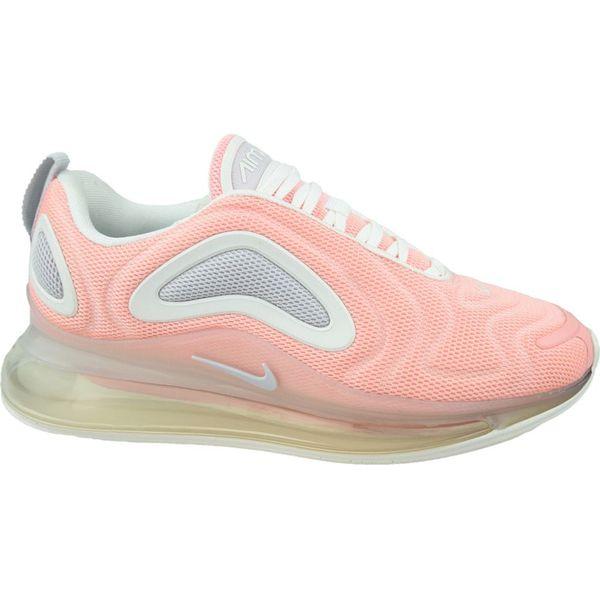 Nike Wmns Air Max 720 AR9293 603 38,5 Różowe