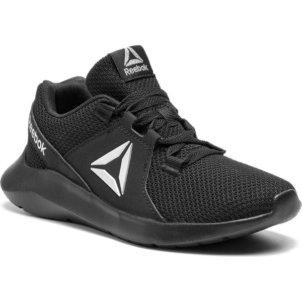 Buty Sportowe Reebok Męskie | Buty Reebok Wyprzedaż