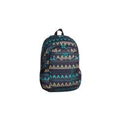 Plecak Młodzieżowy Urban Wzór Astecki. Szara torby i plecaki dziecięce CoolPack, z materiału. Za 119.00 zł.