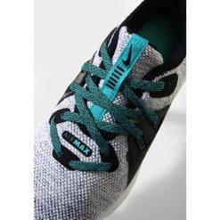 Nike Performance AIR MAX SEQUENT 3 Obuwie do biegania treningowe white/hyper jade/black. Buty sportowe chłopięce Nike Performance, z materiału. Za 359.00 zł.