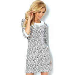 20393c68ad Wyprzedaż - sukienki dla dziewczynek marki NUMOCO - Kolekcja wiosna ...