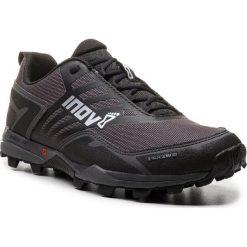 Buty INOV-8 - X-Talon Ultra 260 000763-BKGY-S-01 Black/Grey. Czarne buty sportowe męskie Inov-8, z materiału. Za 599.00 zł.
